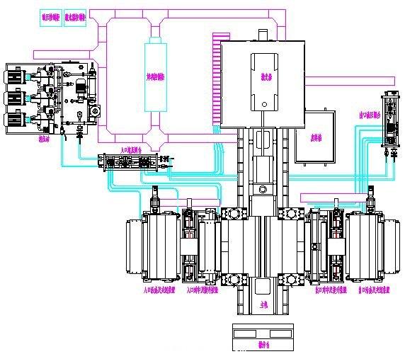电路 电路图 电子 原理图 572_500图片